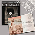 Beach Baby - Somerset LIFE IMAGES