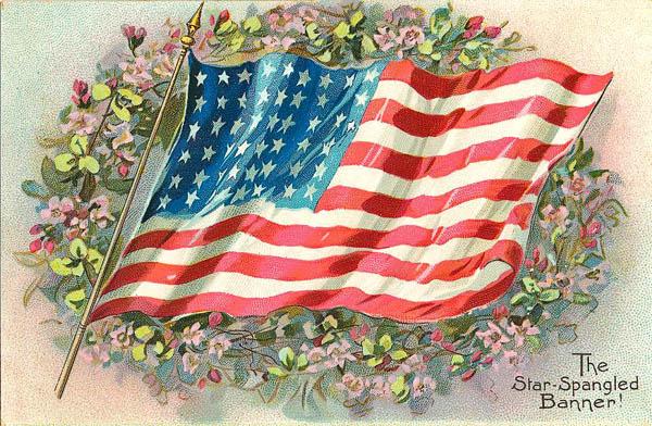 Flag_American