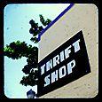 ThriftShop_2