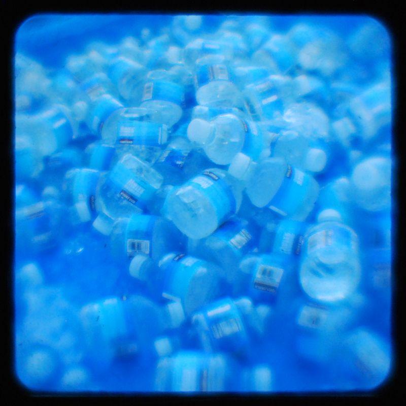 WaterBottle_2