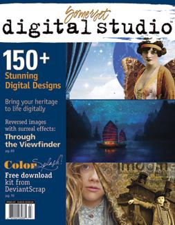 Somerset_digitalstudio_cover