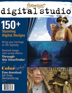 SomersetDigitalStudio