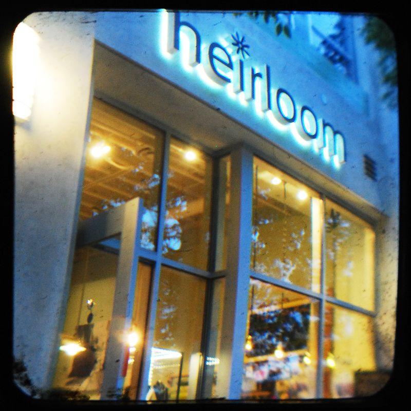 Heirloom_03