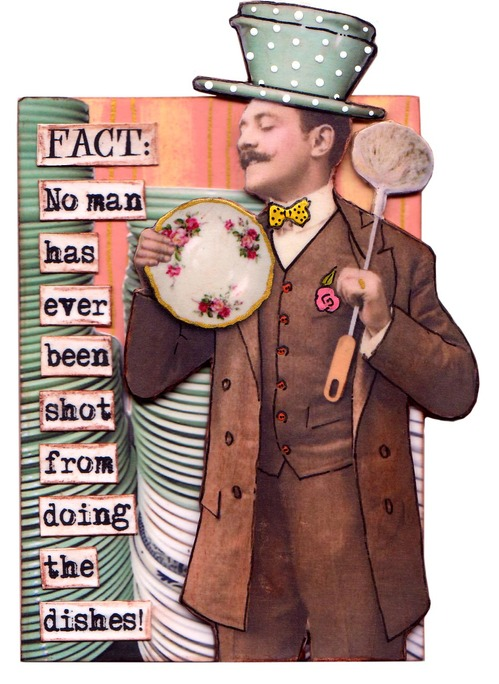 Facts - ATC