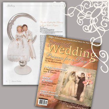 Somersetwedding_copy