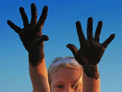 Mud_hands_altered_small_2
