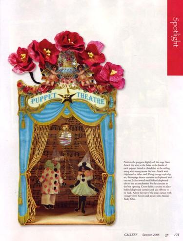 Puppettheatre1
